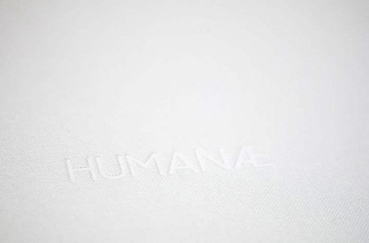 HUMANAE-1_1_800.jpg