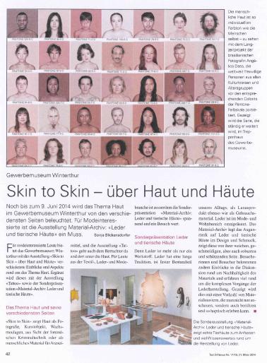 12-Rezensionen_Skin to Skin_2013_14-50.jpg