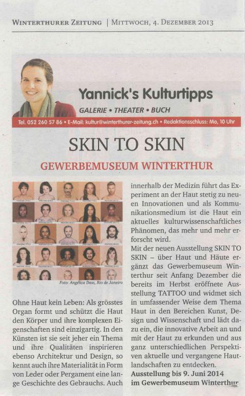 12-Rezensionen_Skin to Skin_2013_14-53.jpg