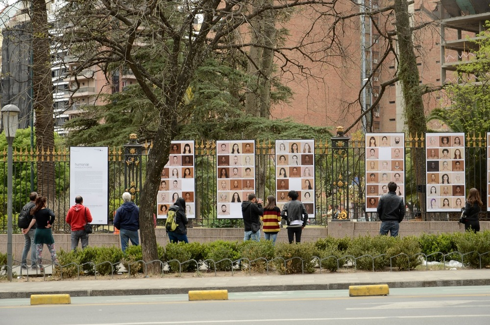 Humanae ( foto -- Agustina Saubaber de León ) 0012.jpeg