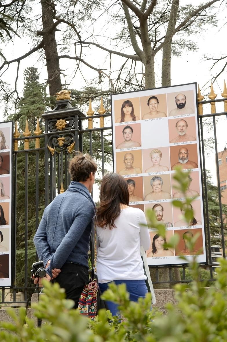 Humanae ( foto -- Agustina Saubaber de León ) 0017.jpeg