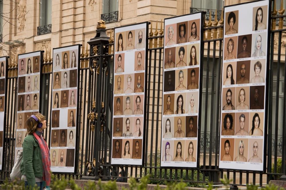 Humanae ( foto -- Andrea Vitali ) 0001.jpeg
