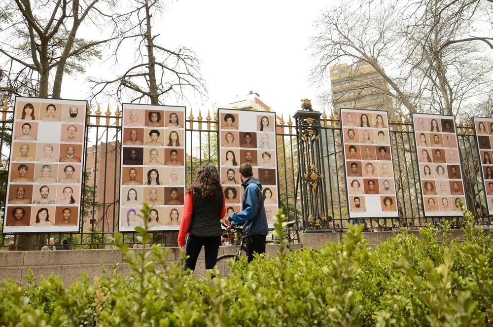 Humanae ( foto -- Agustina Saubaber de León ) 0021.jpeg