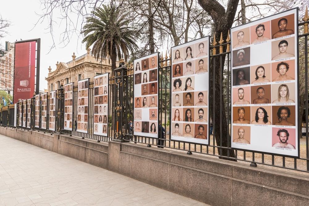 Humanae ( foto -- Leo Basoalto Barahona ) 0037.jpeg