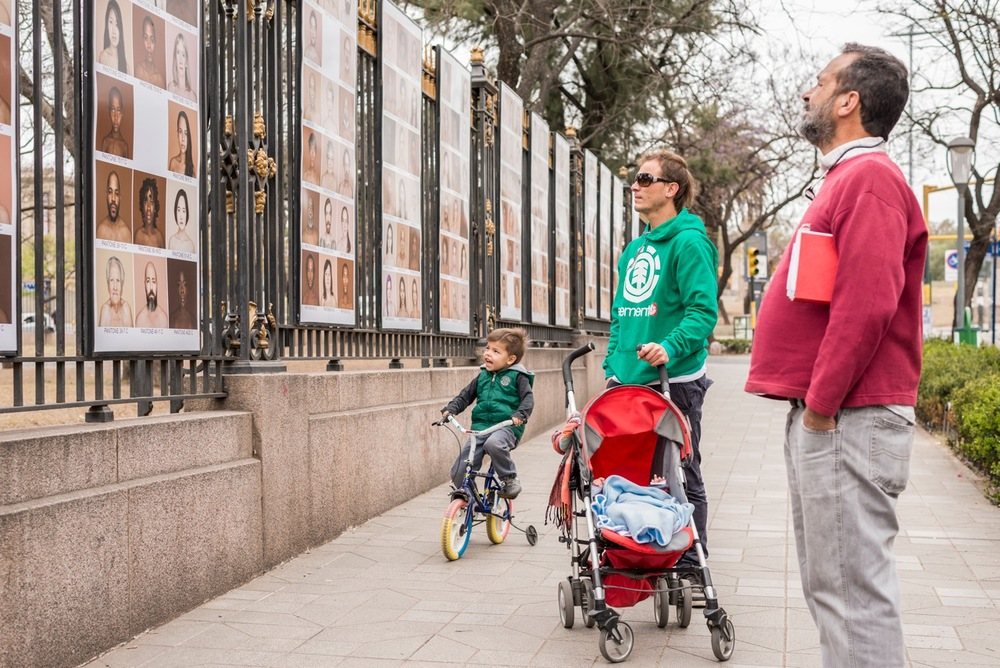 Humanae ( foto -- Leo Basoalto Barahona ) 0032.jpeg