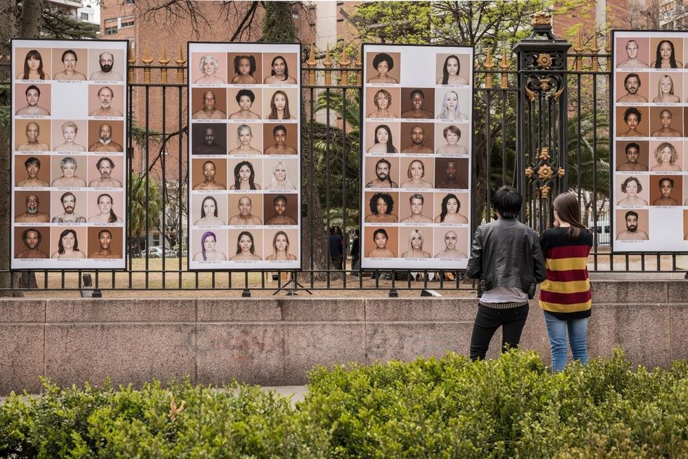 Humanae ( foto -- Leo Basoalto Barahona ) 0034.jpeg