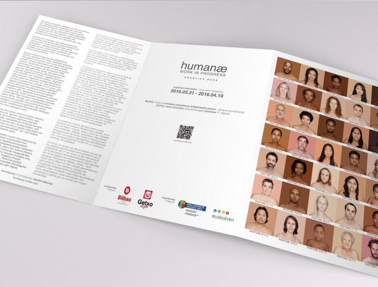 humanae3-3164ozvkwxessfa101yo74.jpg