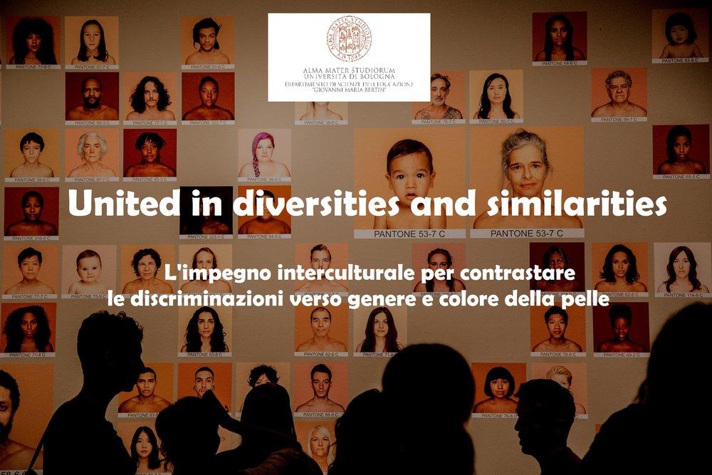 Università di Bologna - Dipartimento di Scienze dell'Educazione