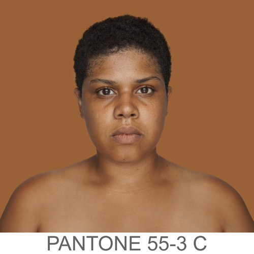 Humanae-Angelica-dass-086.jpg
