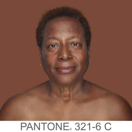 Humanae-Angelica-dass-124.jpg