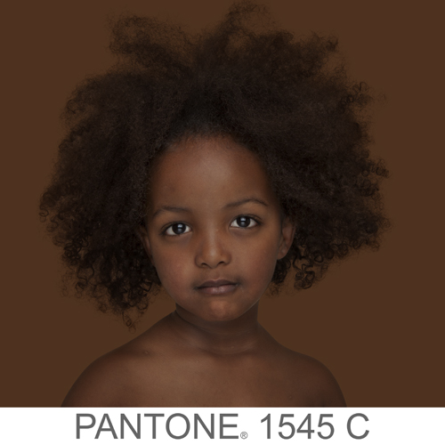 Humanae-Angelica-dass-150.jpg