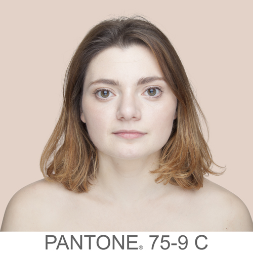 Humanae-Angelica-dass-160.jpg