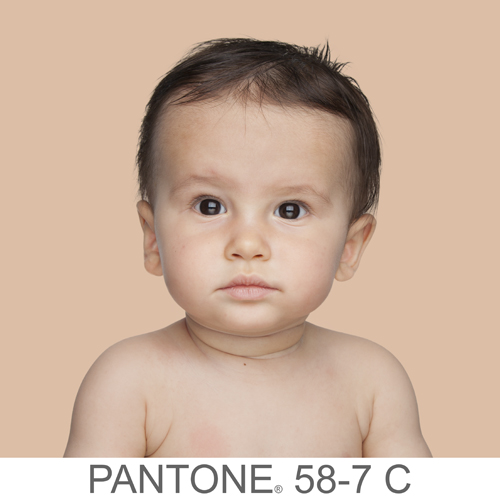 Humanae-Angelica-dass-171.jpg