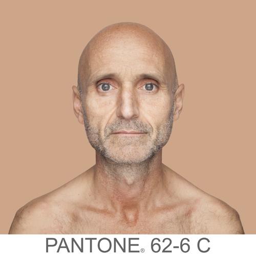 Humanae-Angelica-dass-194.jpg