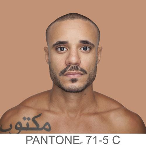 Humanae-Angelica-dass-229.jpg
