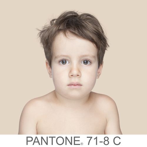 Humanae-Angelica-dass-232.jpg