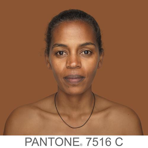 Humanae-Angelica-dass-239.jpg