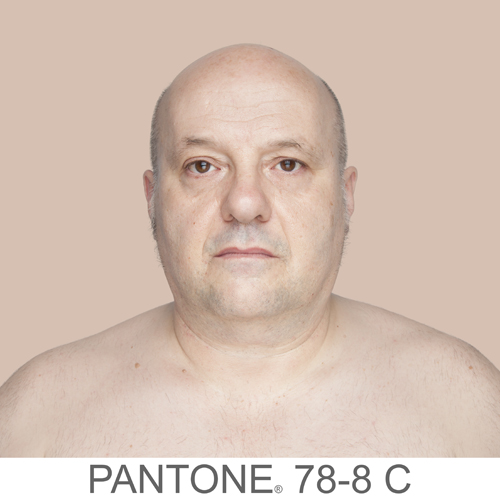 Humanae-Angelica-dass-243.jpg