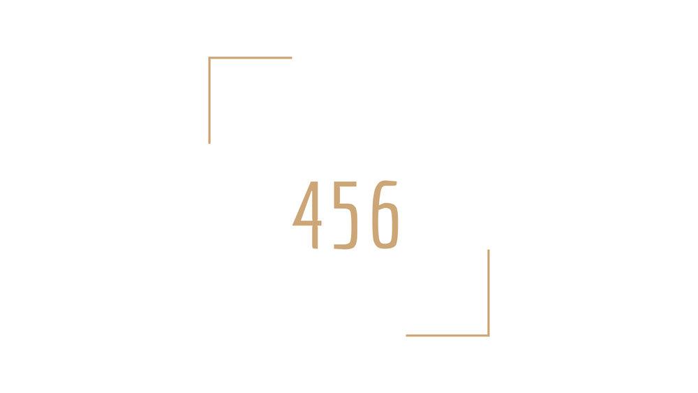 456-AngelicaDass-1 copia.jpg