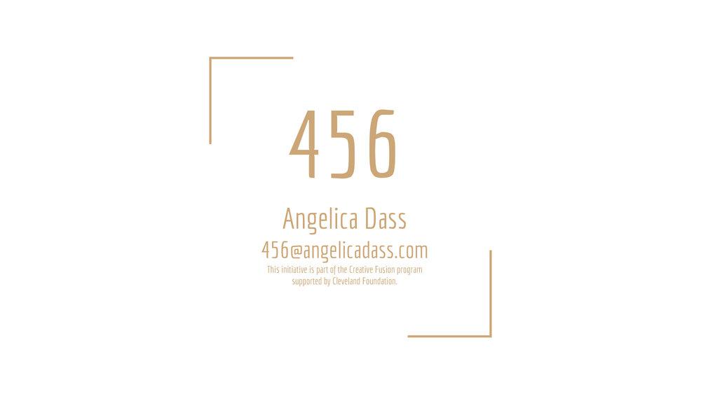 456-AngelicaDass-23 copia.jpg