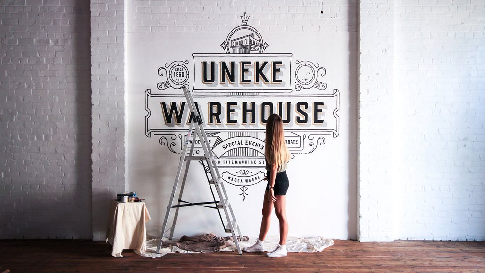 Erica-Halse-Uneke-Warehouse.jpg