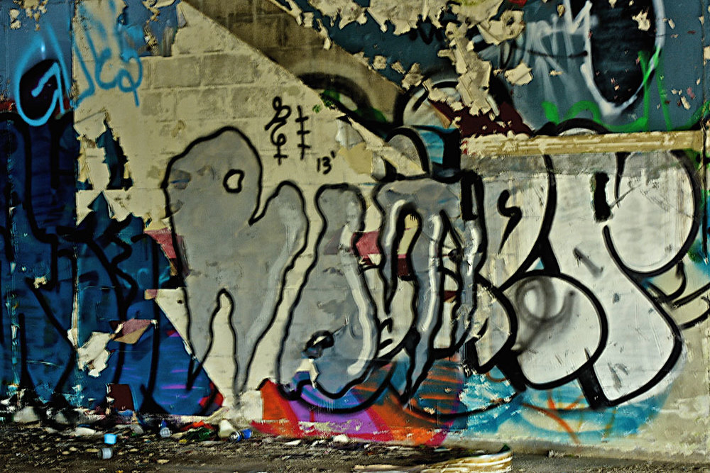 Graffiti-Pieces-5(1)-Web.jpg