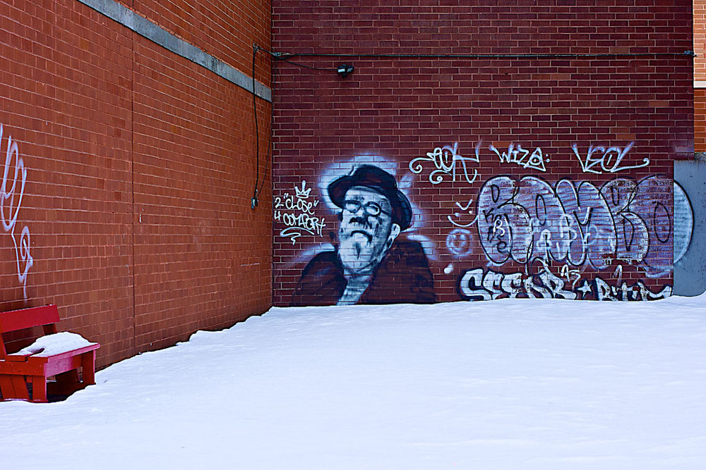 Graffiti-Signatures-8(2)-Web.jpg