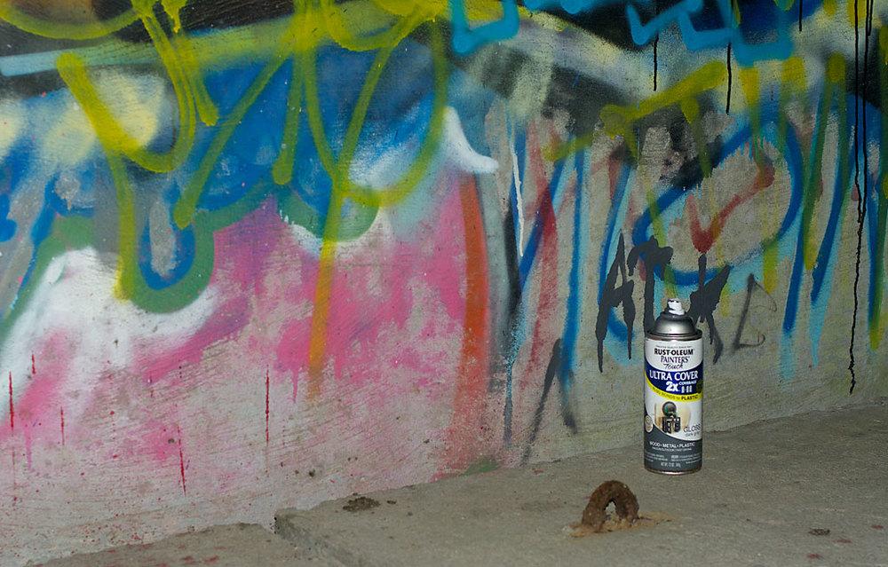Graffiti-Fun-9-Web.jpg
