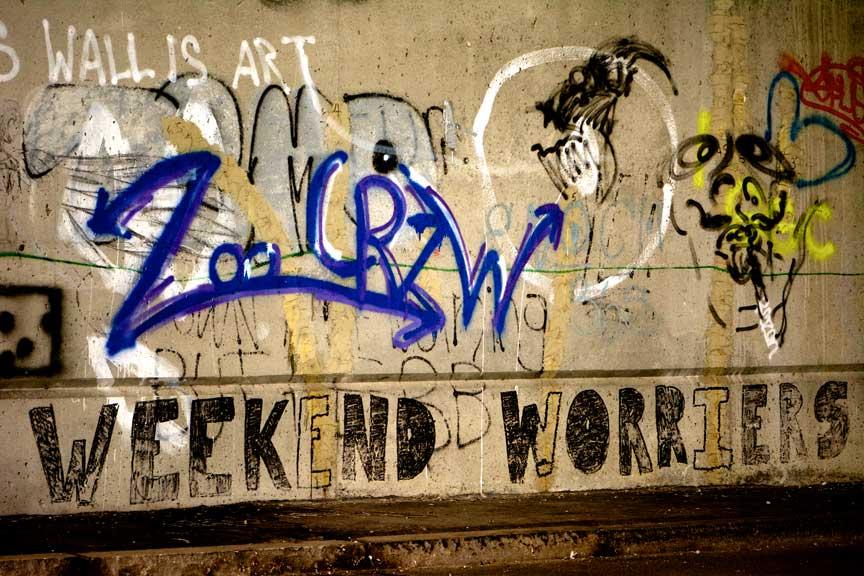 Wall-Is-Art.jpg