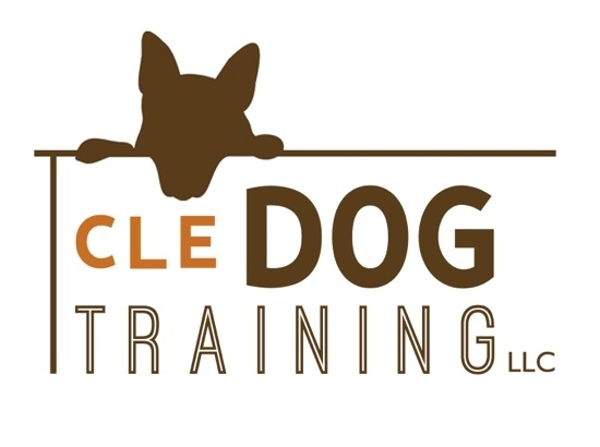 CLE Dog Training, LLC