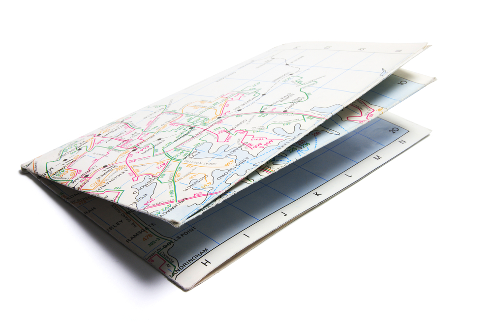street-map-on-isolated-white-background.jpg