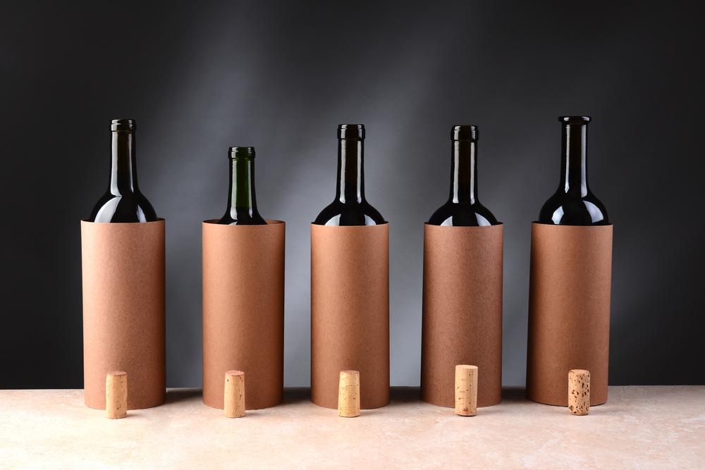blind-wine-tasting.jpg