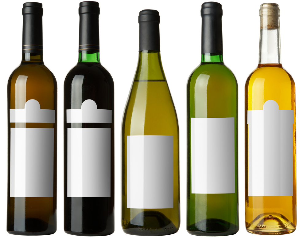 wine-bottles-with-blank-labels.jpg