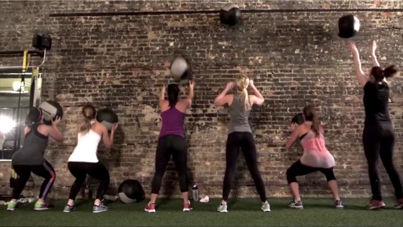Crosstown-Fitness.jpg