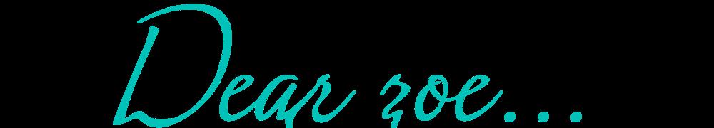 dear-zoe-logo.png