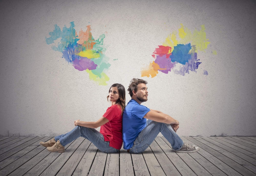 couple-who-thinks-concept-with-colorful-effect.jpg