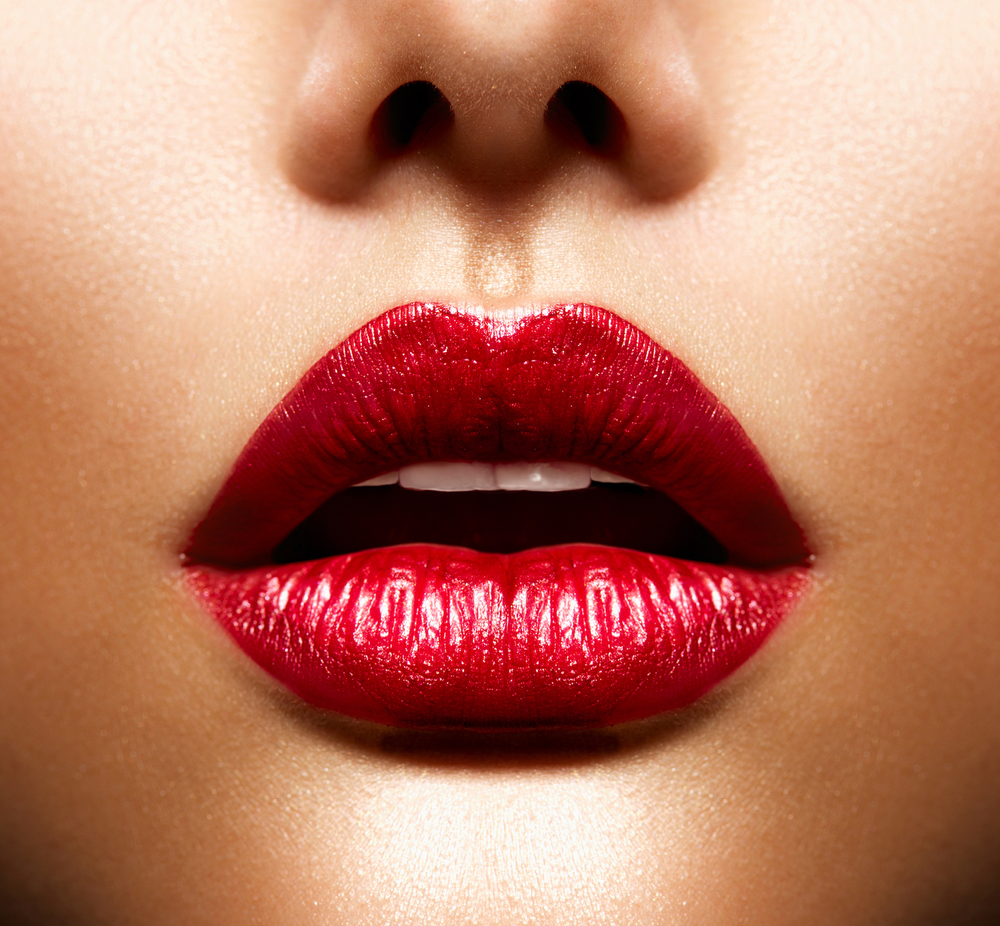close-up-of-red-lips.jpg