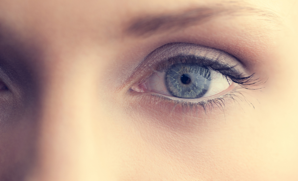 close-up-woman-blue-eyes.jpg