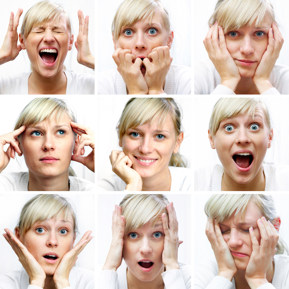 blonde-woman-different-emotions.jpg