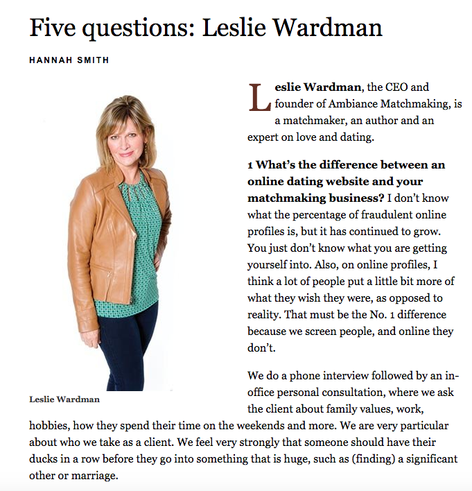 tulsa-people-magazine-interview-with-leslie-wardman.png