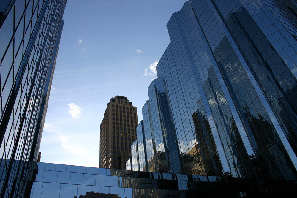 Matchmaking in Oklahoma City - Oklahoma City was our company's second office which was launched in 2005, making it one of our most established and strongest networks. Read more...