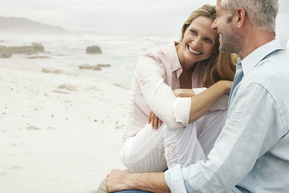 retiring matchmakers help those over 60 handle dating risks and