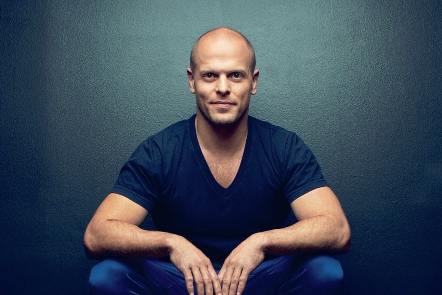 Tim ferriss experiment online dating