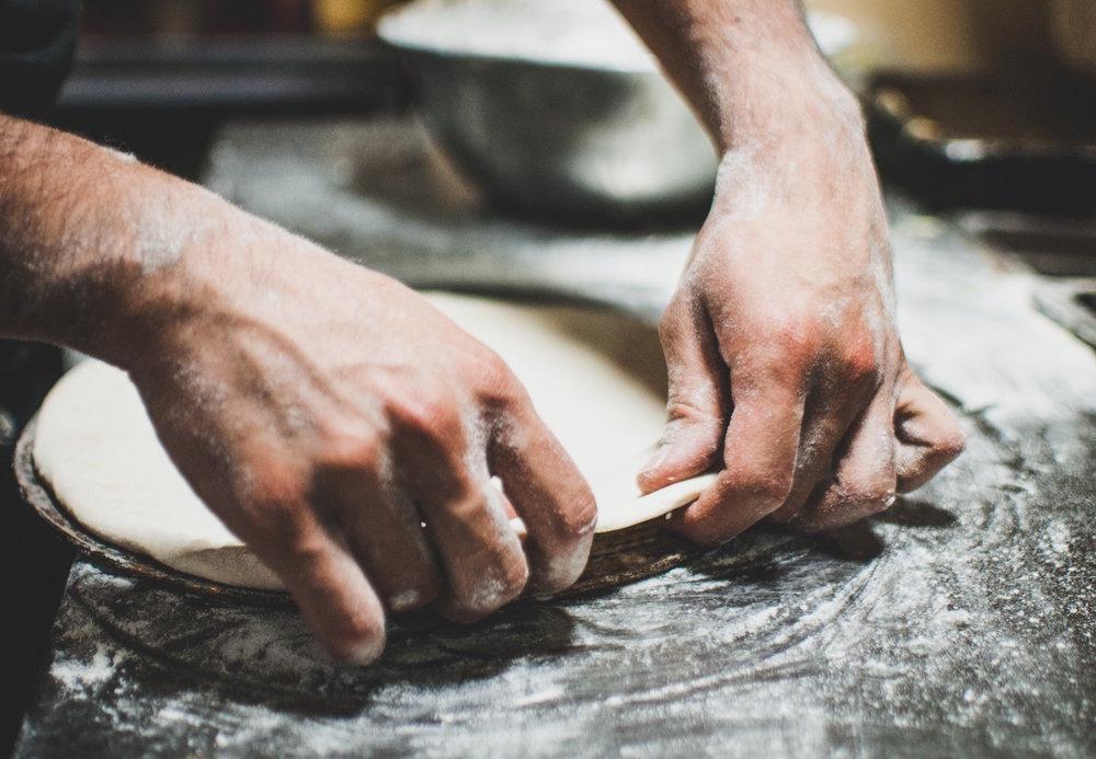 pizza-dough.jpg