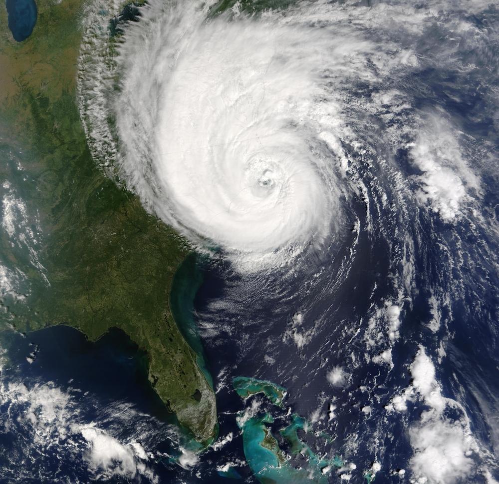 hurricane-74031.jpg