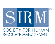 SHRM.150H.png