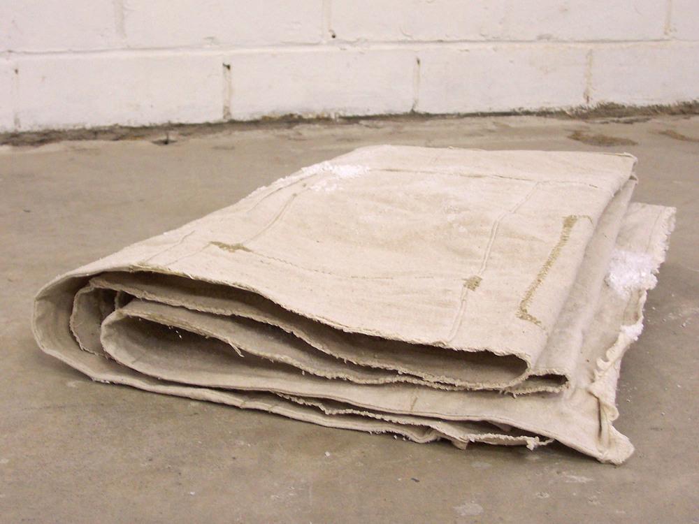 Folded Cloth.jpg