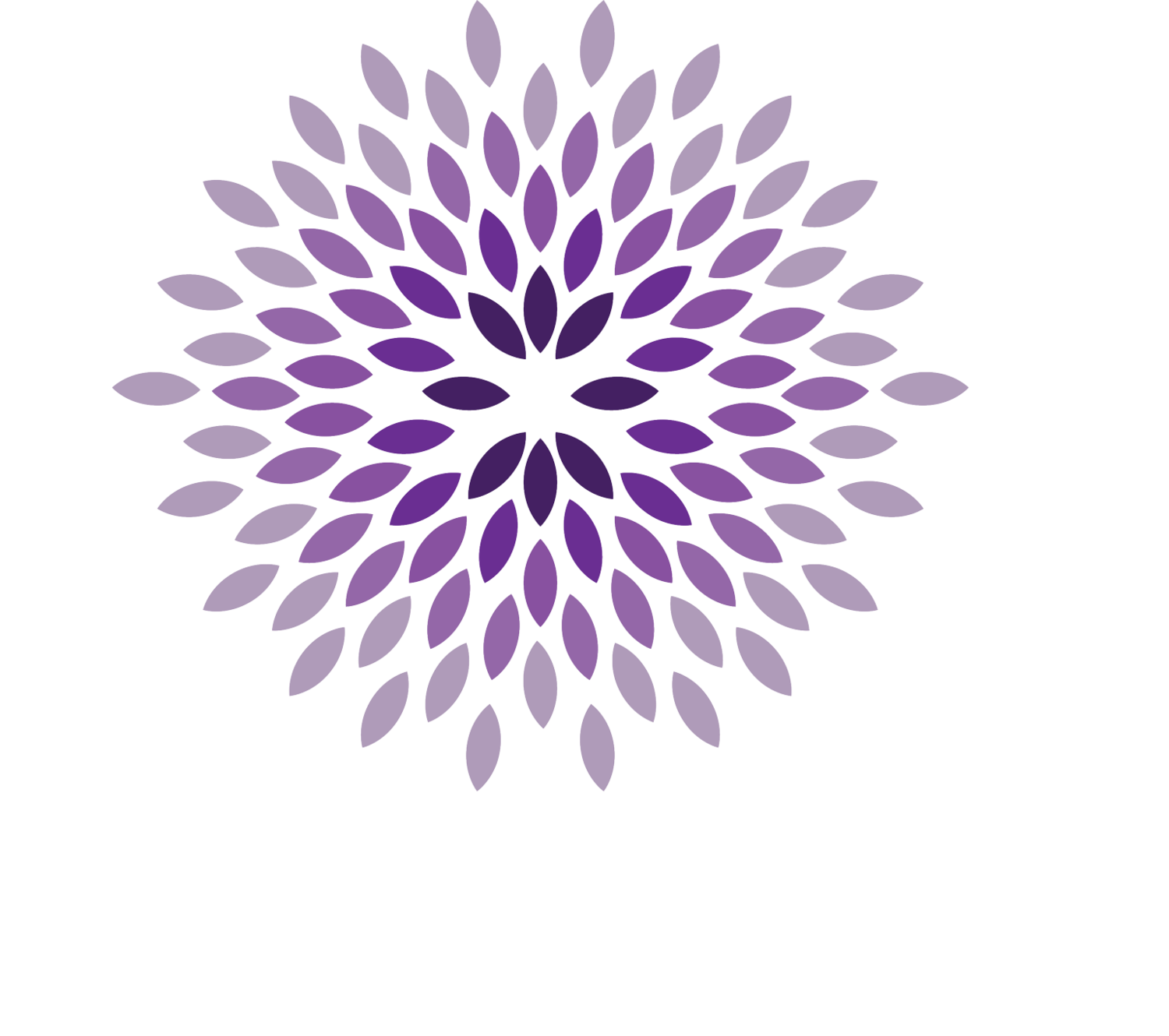 James Parish Photography