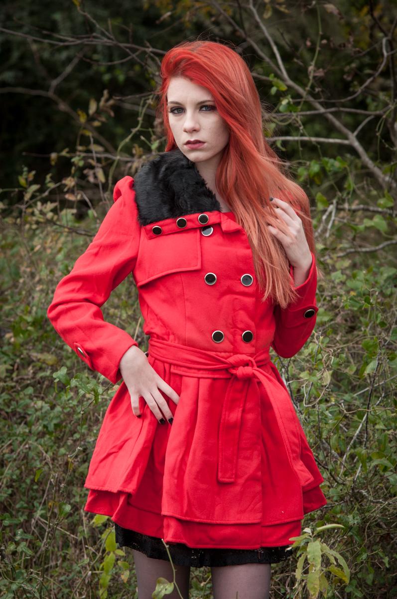 Fashion__DSC2772.jpg