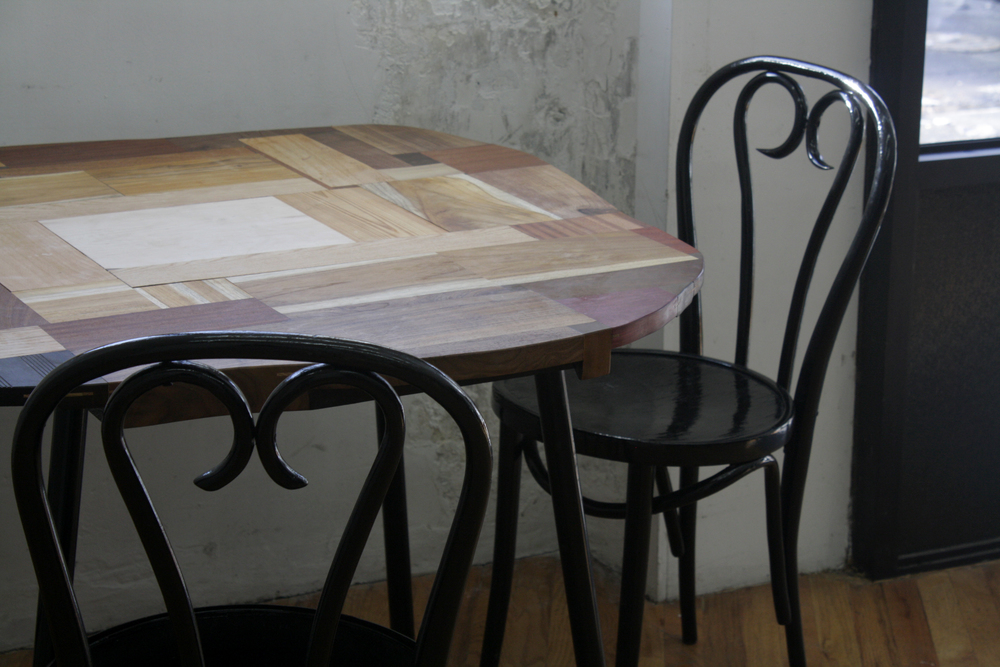 Scrap Wood Table_4.jpg